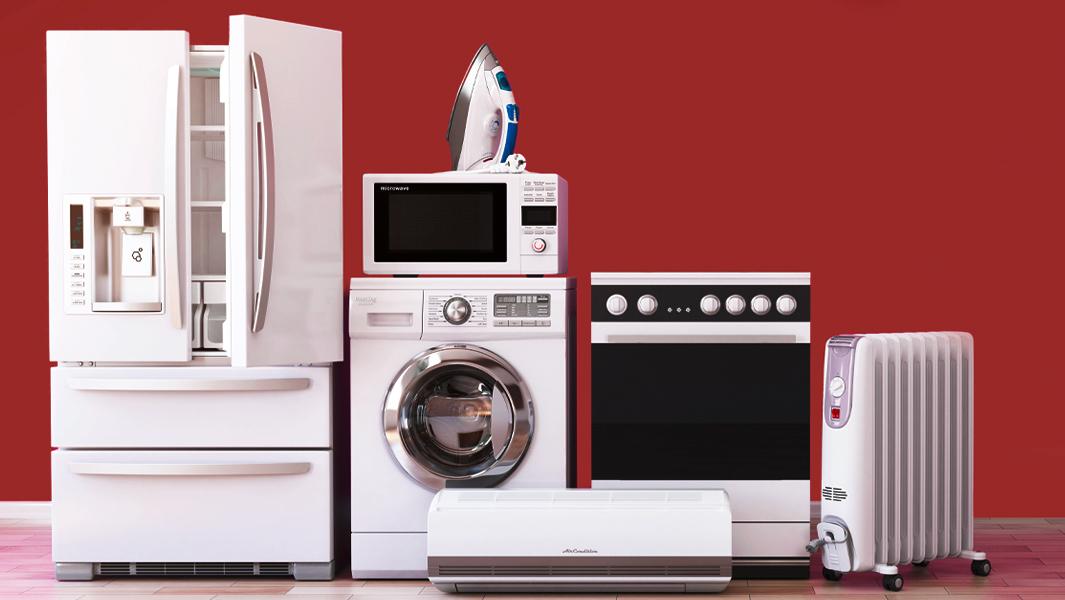 elettrodomestici-che-consumano-di-più
